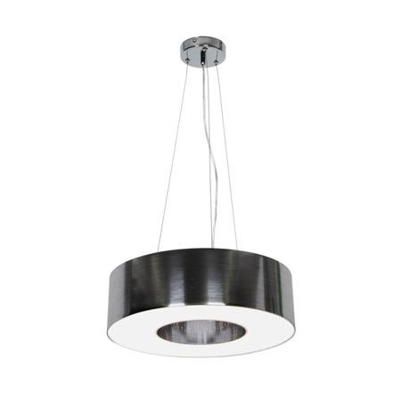 LAMPA WEWNĘTRZNA (WISZĄCA) ZUMA LINE DALBERT PENDANT CL16086-1PD50