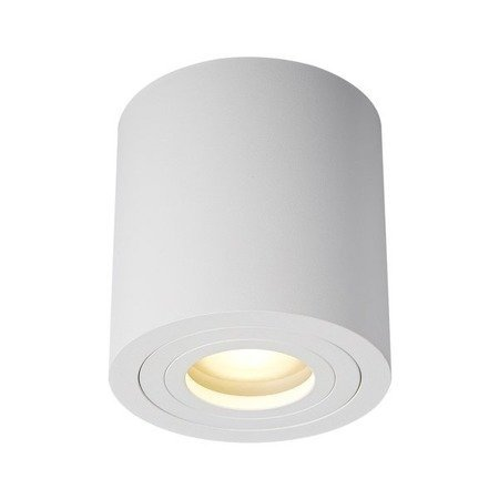 LAMPA WEWNĘTRZNA IP44 (SPOT) ZUMA LINE RONDIP SL SPOT ACGU10-158