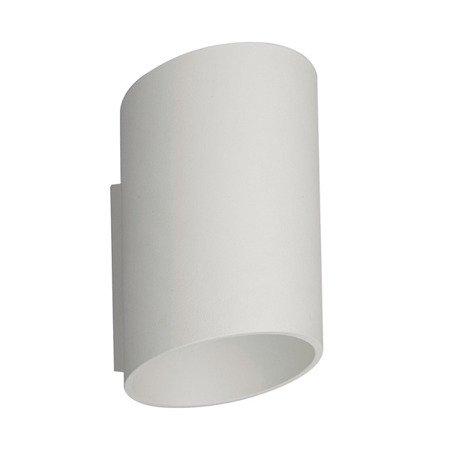 LAMPA SPOT ZUMA LINE SLICE WL WHITE SPOT 50603-WHbiały