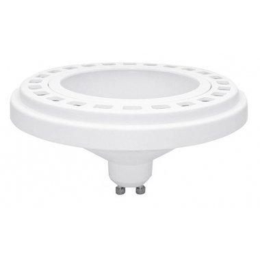 Żarówka LED ES111 GU10 12W 4000W biała
