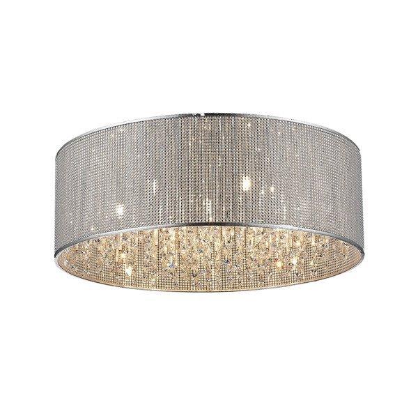 Lampa sufitowa BLINK 55cm C0173-07W Zuma Line