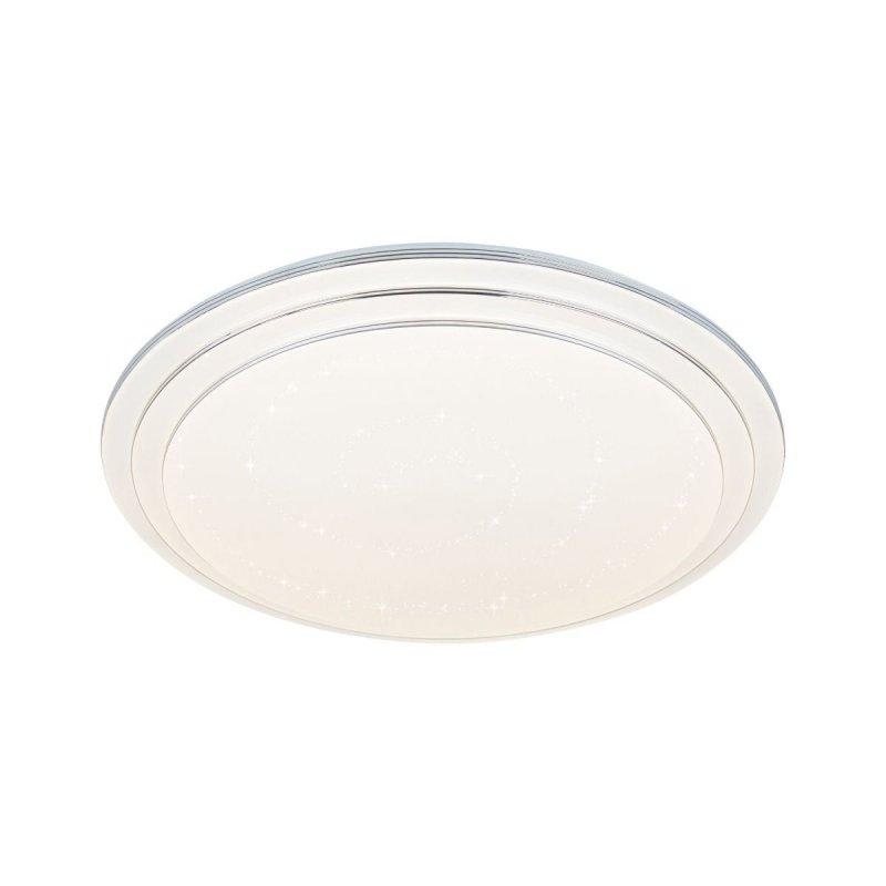Lampa sufitowa LOTTE DY106-D520 ZUMA LINE