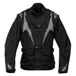ALPINESTARS Venture Jacket kurtka motocyklowa enduro/quad/atv pod kołnierze ochronne