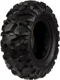 ITP BLACK WATER EVOLUTION 27x9R14(230/70R14) TL 65J 8PR 6E0062 E# Made in USA