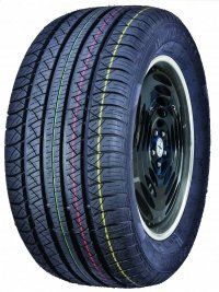 WINDFORCE 275/65R17 PERFORMAX SUV 115H TL #E WI243H1