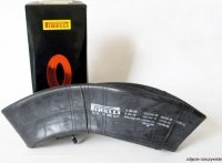 PIRELLI Dętka pogrubiana 4,00/4,50/5,10-18, 110/100-18 130/80-18 140/80-18 Heavy Duty Enduro Cross NHS