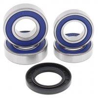 All Balls łożyska koła tylnego Husaberg 550FS-E (07)