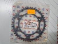 JT Zębatka Tylna Do Gas Gas EC 250 (99-16) 46 zębów