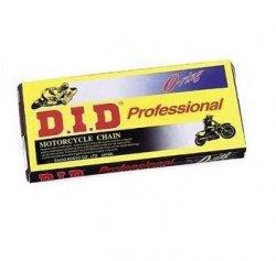 DID 630V Professional łańcuch motocyklowy o-ring