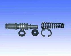 Tourmax zestaw naprawczy pompy hamulcowej przód - Honda MTX125RW (87/90)