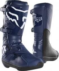 BUTY FOX COMP NAVY