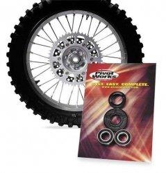 Zestaw naprawczy tylnego koła KTM 150 SX (09-11)