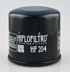 Honda CBR 1000 modele od 04 do 11 filtr oleju