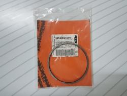 Pierścień tłokowy olejowy KTM 450 EXC (05-07)