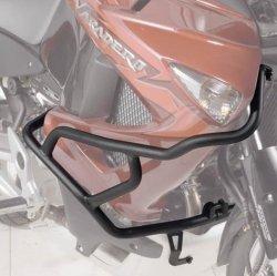 KAPPA Gmole Honda XL 1000V Varadero (07-09)
