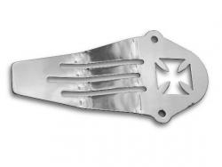 Osłona wału kardana YAMAHA Drag Star 650/1100 Classic Custom (malta duża)