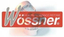 Tłok WOSSNER Honda TRX 400 EX, Sportmax 400 EX 99-05