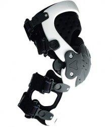 Ortezy Tryonic ochraniacz kolana