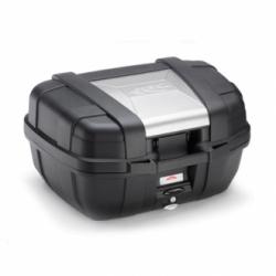KAPPA kufer centralny 52L Garda