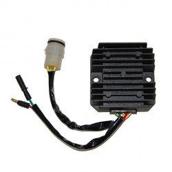 Electrosport Regulator napięcia Honda TRX300 EX Fourtrax 300EX 93-06
