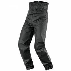 Scott Rain Ergonomic Pro DP Lady damskie spodnie z membraną przeciwdeszczową oddychającą