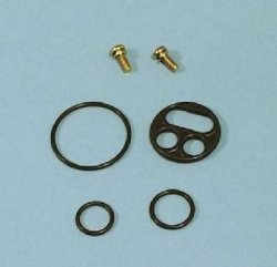 Tourmax zestaw naprawczy kranika - Yamaha XV535  (90-98)