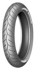 Dunlop opona SPORTMAX Qualifier 120/70 ZR17 M/C (58W)