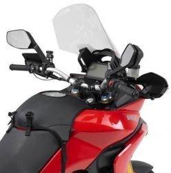 KAPPA podstawa pod torbę na bak do Honda CBR 1000RR (08-10)