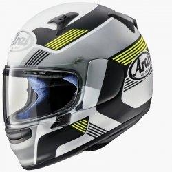 ARAI PROFILE-V KASK MOTOCYKLOWY COPY FLUOR