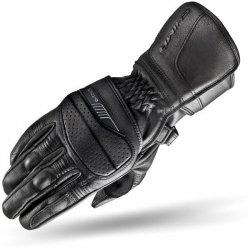 Shima D-Tour rękawice motocyklowe