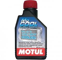 Motul MoCool dodatek do płynu chłodniczego