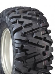 DURO DI2025 POWER GRIP 25x11R10 53J 6PR E#