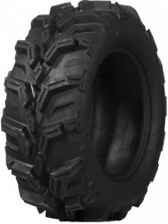 ITP MUD LITE XTR 25x10R12(255/65R12) TL 41N 6PR M+S #E 5E0399 Made in USA