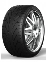 KENDA 245/40ZR17 KR20A KAISER 91W TL #E K214B733 DRIFT UTQG180 NHS not street legal