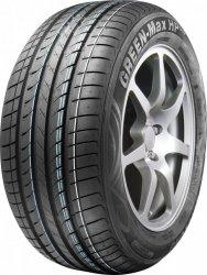LINGLONG 205/60R15 GREEN-Max HP010 91V TL #E 221001301