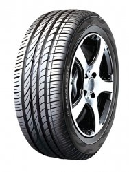 LINGLONG 235/55R19 GREEN-Max 105W XL TL #E 221009249