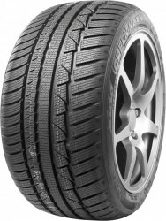 LINGLONG 215/60R17 GREEN-Max Winter UHP 96H TL #E 3PMSF 221015562