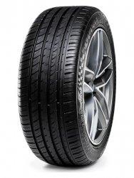 RADAR 275/45ZR21 Dimax R8+ 110Y XL TL #E M+S DSC0128