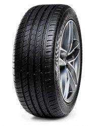 RADAR 255/40RF18 Dimax R8+ 99Y XL TL #E M+S DSC0455 Run-Flat