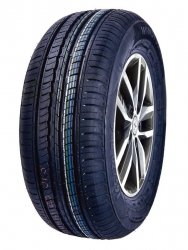WINDFORCE 165/65R13 CATCHGRE GP100 77T TL #E WI045H1