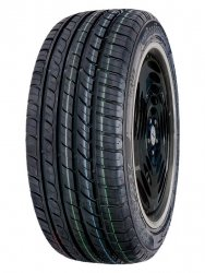 WINDFORCE 255/55R18 ROADFORS UHP 109V XL 4PR TL #E 3WI019H1