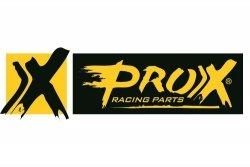PROX Tuleja żeliwna do cylindra Kawasaki ULTRA 150 (99-05)