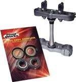 Zestaw naprawczy główki ramy Kawasaki KLX 300R (97-07)