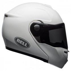 KASK BELL SRT MODULAR SOLID WHITE XL