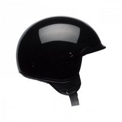 KASK BELL SCOUT AIR BLACK M