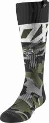 SKARPETY FOX JUNIOR SOCK FYCE CAMO YS
