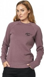 BLUZA FOX LADY WILD N FREE PURPLE L