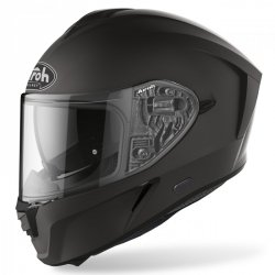 KASK AIROH SPARK COLOR ANTHRACITE MATT S