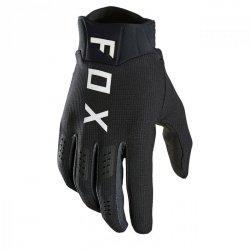 RĘKAWICE FOX FLEXAIR BLACK M