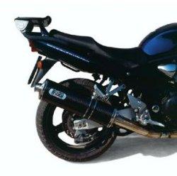 MIVV końcówka wydechu Suzuki GSF 1200 Bandit ( 01 - 03 )